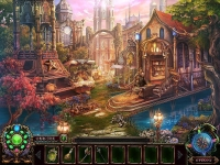 Enchantia: Wrath Of The Phoenix Queen CE